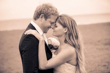 Preset Used Wedding 8