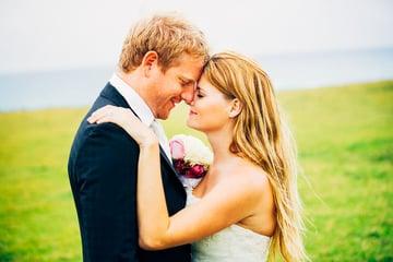 Preset Used Wedding_14