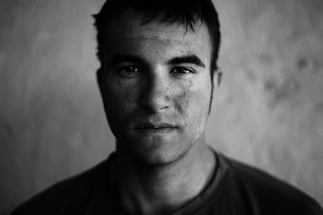 Medal of Honor - Staff Sgt Salvatore Giunta - United States Army - 101116
