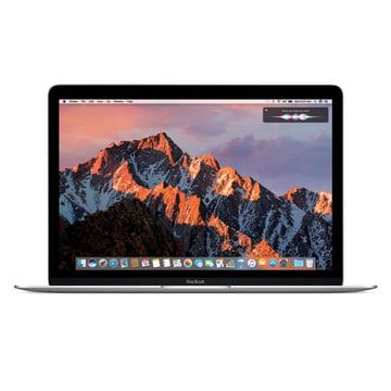siri on the Mac