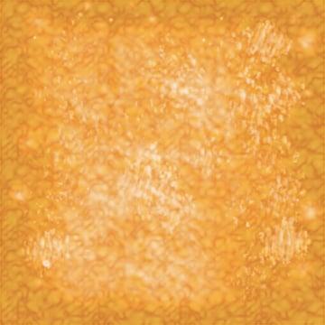 The Lava Texture