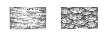 The variants of patterns