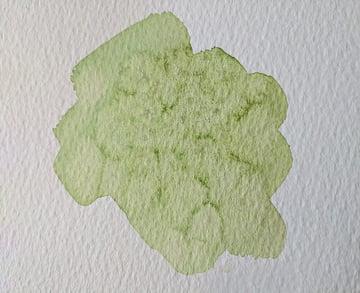 Rock salt dried