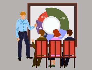 Online Presentation Software