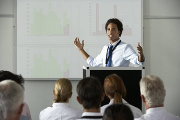 learn how to write a motivational speech