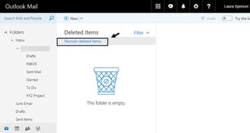 Outlookcom example