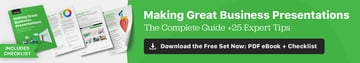 Making great business presentations ebook download free