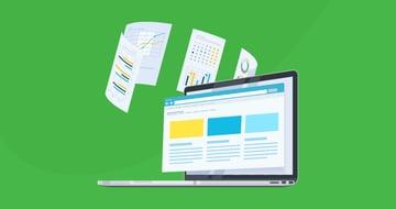Choose the Best Business Presentation Software