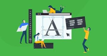 Design a Killer Business Presentation