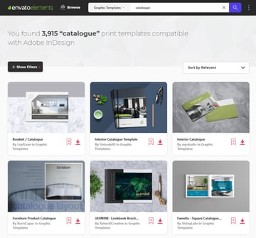 InDesign-Catalog-Templates-Envato-Elements