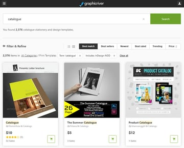InDesign-Catalog-Templates-GraphicRiver