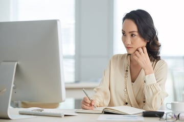 Diversity Statistics Gender Pay Gap