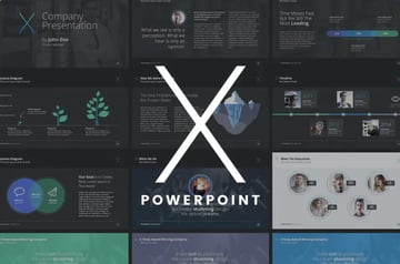 Cool Backgrounds for PowerPoint