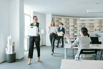 Individual Return To Work