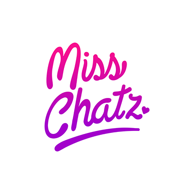 Miss Chatz