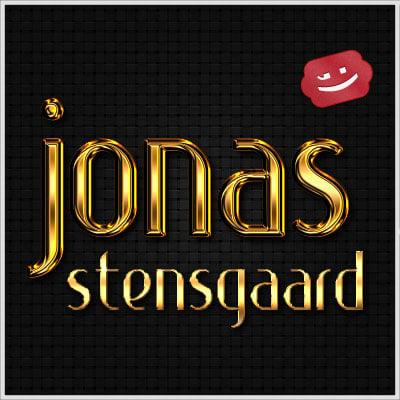 Jonas Stensgaard