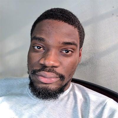 Chike Mgbemena