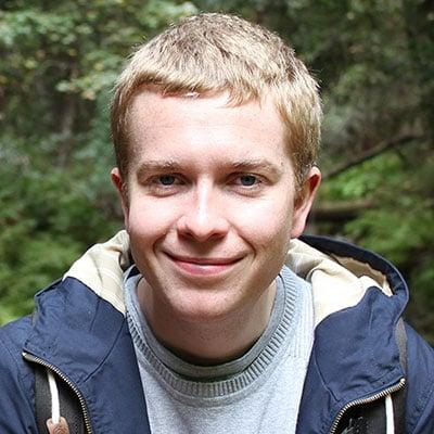 David Appleyard