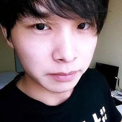 Dao Lian
