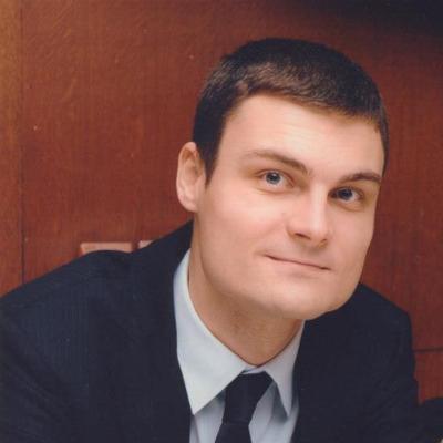 Mladen Jevtić