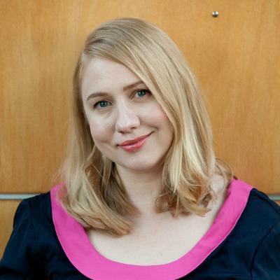 Rebecca Lowrey Boyd