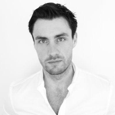 Joshua Newnham