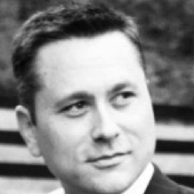 J. Michael Palermo IV