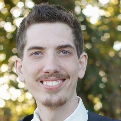 Josh Medeski