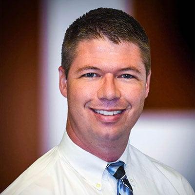 Kirk Nelson