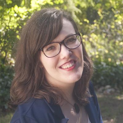 Janie Kliever