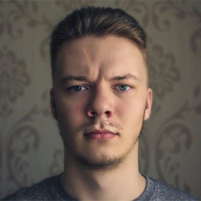 Ivan Gromov