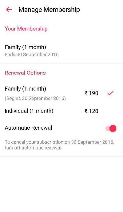 manage-apple-music-membership-android