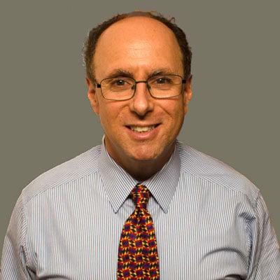 Bob Flisser