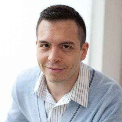 Marc Schenker