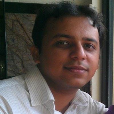 Agraj Mangal