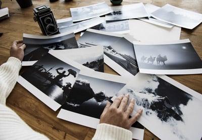 Fotos Alta Resolucin Envato Elements