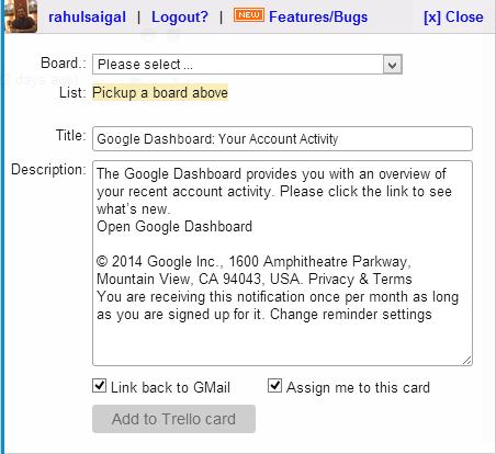 gmail-to-trello-extension-for-chrome
