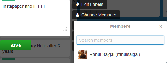 assign-task-to-other-members