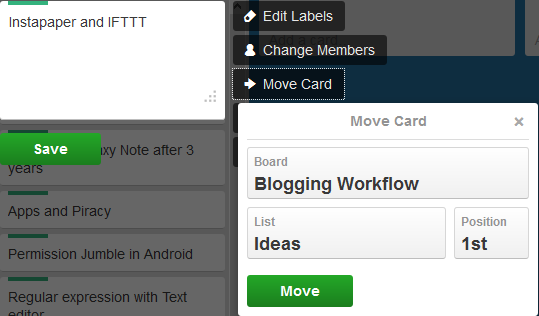 move-card-to-different-board-list-position
