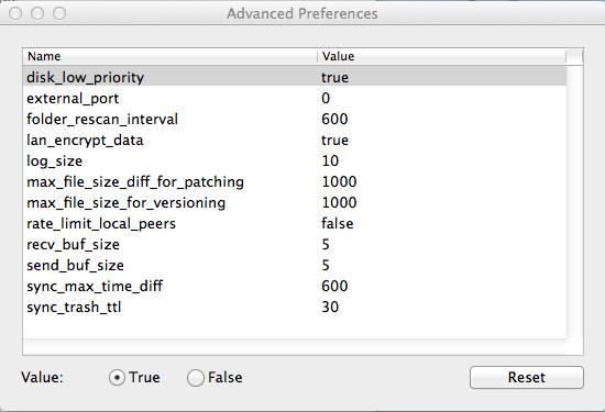 advanced-preferences-bittorrent-sync