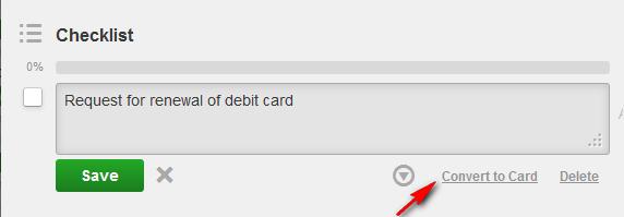 convert-checklist-to-card