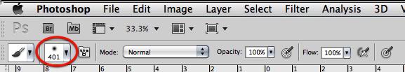 Adjust with Adjustment Layers