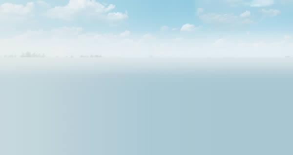 Create a Photo Realistic Sky