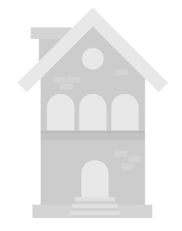 form the windows 2
