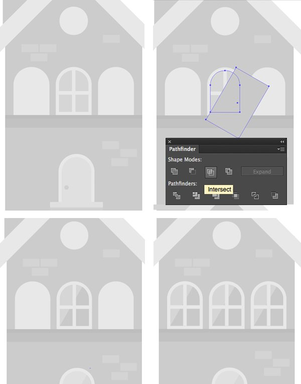 form the windows 3