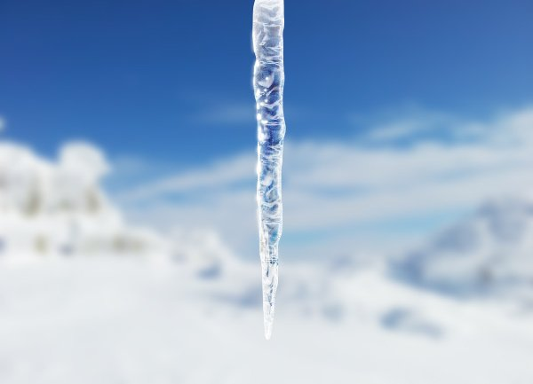 paint icicle photoshop layer style 16