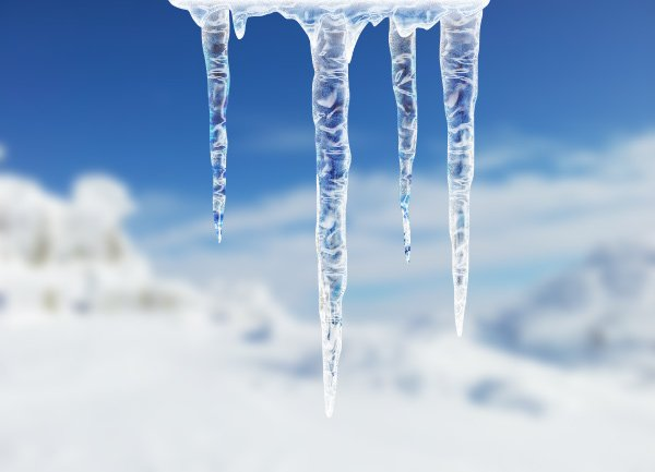 paint icicle photoshop layer style 18