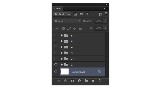 photoshop how to create animation frames animal running