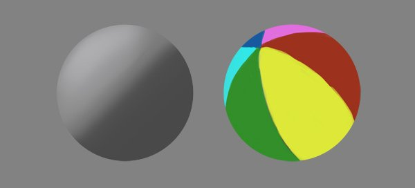 how to color grayscale muddy photoshop 3