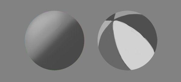 how to color grayscale muddy photoshop 6
